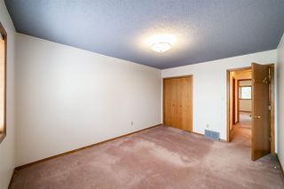 Photo 26: 4624 151 Street in Edmonton: Zone 14 Townhouse for sale : MLS®# E4211665