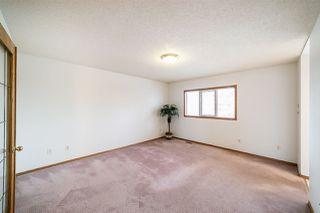 Photo 19: 4624 151 Street in Edmonton: Zone 14 Townhouse for sale : MLS®# E4211665