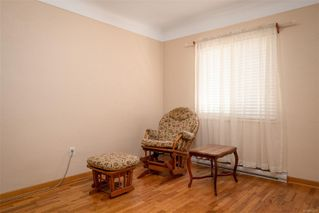 Photo 10: 1665 Sheridan Ave in : SE Mt Tolmie House for sale (Saanich East)  : MLS®# 854775