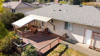 Photo 22: 1665 Sheridan Ave in : SE Mt Tolmie House for sale (Saanich East)  : MLS®# 854775