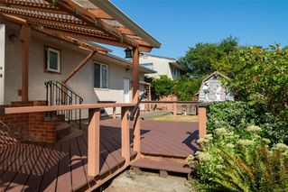 Photo 18: 1665 Sheridan Ave in : SE Mt Tolmie House for sale (Saanich East)  : MLS®# 854775
