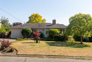 Photo 15: 1665 Sheridan Ave in : SE Mt Tolmie House for sale (Saanich East)  : MLS®# 854775