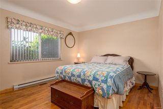 Photo 8: 1665 Sheridan Ave in : SE Mt Tolmie House for sale (Saanich East)  : MLS®# 854775