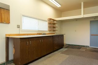 Photo 14: 1665 Sheridan Ave in : SE Mt Tolmie House for sale (Saanich East)  : MLS®# 854775