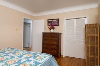 Photo 9: 1665 Sheridan Ave in : SE Mt Tolmie House for sale (Saanich East)  : MLS®# 854775