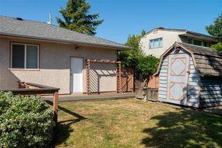 Photo 20: 1665 Sheridan Ave in : SE Mt Tolmie House for sale (Saanich East)  : MLS®# 854775