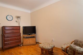 Photo 11: 1665 Sheridan Ave in : SE Mt Tolmie House for sale (Saanich East)  : MLS®# 854775