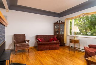Photo 3: 1665 Sheridan Ave in : SE Mt Tolmie House for sale (Saanich East)  : MLS®# 854775