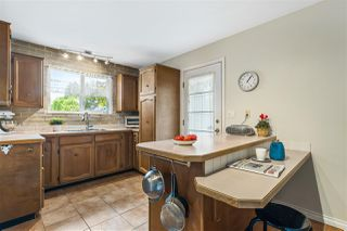 Photo 5: 5248 SARATOGA Drive in Delta: Cliff Drive House for sale (Tsawwassen)  : MLS®# R2495338
