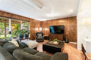 Photo 25: 5248 SARATOGA Drive in Delta: Cliff Drive House for sale (Tsawwassen)  : MLS®# R2495338