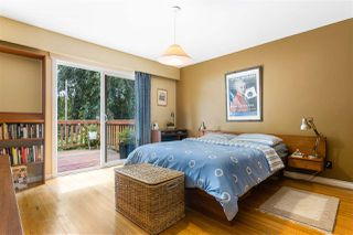 Photo 22: 5248 SARATOGA Drive in Delta: Cliff Drive House for sale (Tsawwassen)  : MLS®# R2495338