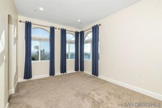 Photo 16: MISSION HILLS Townhouse for sale : 3 bedrooms : 3651 Columbia St in San Diego