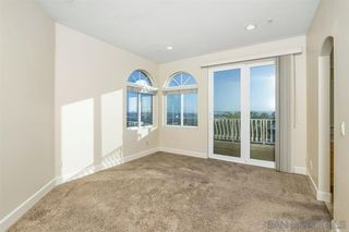 Photo 15: MISSION HILLS Townhouse for sale : 3 bedrooms : 3651 Columbia St in San Diego
