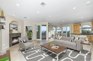 Photo 5: MISSION HILLS Townhouse for sale : 3 bedrooms : 3651 Columbia St in San Diego