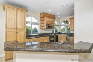 Photo 10: MISSION HILLS Townhouse for sale : 3 bedrooms : 3651 Columbia St in San Diego