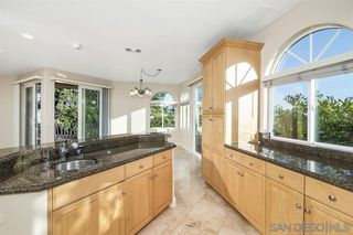 Photo 8: MISSION HILLS Townhouse for sale : 3 bedrooms : 3651 Columbia St in San Diego