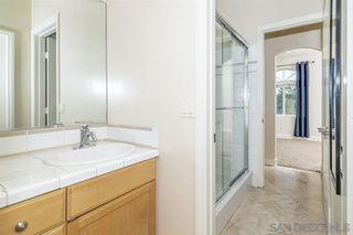 Photo 17: MISSION HILLS Townhouse for sale : 3 bedrooms : 3651 Columbia St in San Diego