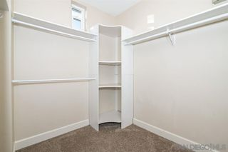 Photo 14: MISSION HILLS Townhouse for sale : 3 bedrooms : 3651 Columbia St in San Diego