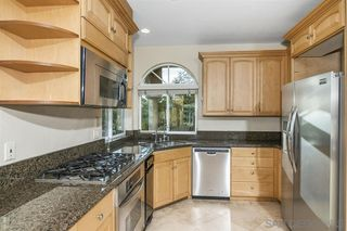 Photo 7: MISSION HILLS Townhouse for sale : 3 bedrooms : 3651 Columbia St in San Diego