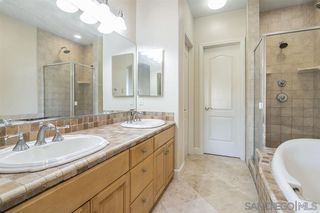 Photo 13: MISSION HILLS Townhouse for sale : 3 bedrooms : 3651 Columbia St in San Diego