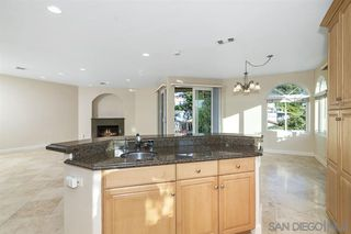 Photo 9: MISSION HILLS Townhouse for sale : 3 bedrooms : 3651 Columbia St in San Diego