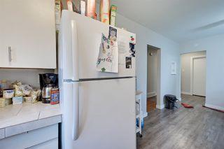 Photo 18: 12932 131 Street in Edmonton: Zone 01 House for sale : MLS®# E4218257