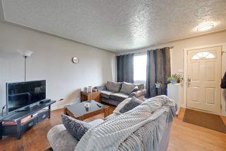Photo 3: 12932 131 Street in Edmonton: Zone 01 House for sale : MLS®# E4218257