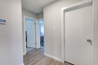 Photo 11: 12932 131 Street in Edmonton: Zone 01 House for sale : MLS®# E4218257
