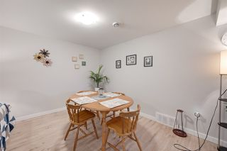 Photo 8: 12932 131 Street in Edmonton: Zone 01 House for sale : MLS®# E4218257