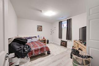 Photo 10: 12932 131 Street in Edmonton: Zone 01 House for sale : MLS®# E4218257