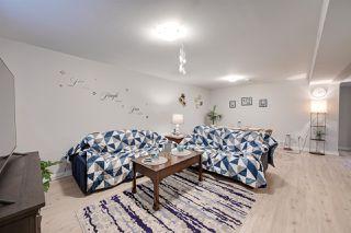 Photo 4: 12932 131 Street in Edmonton: Zone 01 House for sale : MLS®# E4218257