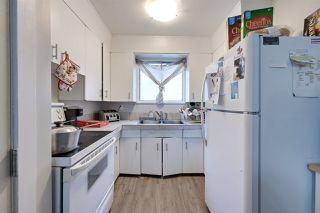 Photo 16: 12932 131 Street in Edmonton: Zone 01 House for sale : MLS®# E4218257