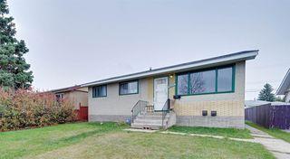 Photo 1: 12932 131 Street in Edmonton: Zone 01 House for sale : MLS®# E4218257