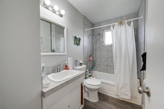 Photo 13: 12932 131 Street in Edmonton: Zone 01 House for sale : MLS®# E4218257