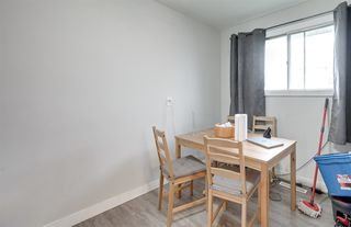 Photo 19: 12932 131 Street in Edmonton: Zone 01 House for sale : MLS®# E4218257