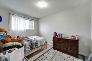 Photo 14: 12932 131 Street in Edmonton: Zone 01 House for sale : MLS®# E4218257