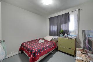 Photo 15: 12932 131 Street in Edmonton: Zone 01 House for sale : MLS®# E4218257