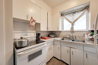 Photo 17: 12932 131 Street in Edmonton: Zone 01 House for sale : MLS®# E4218257