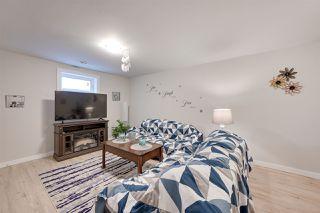 Photo 5: 12932 131 Street in Edmonton: Zone 01 House for sale : MLS®# E4218257