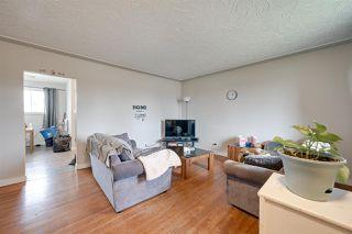 Photo 2: 12932 131 Street in Edmonton: Zone 01 House for sale : MLS®# E4218257