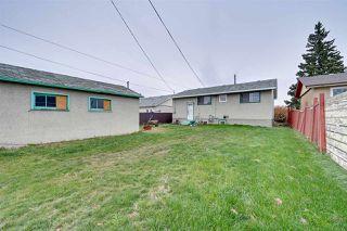 Photo 20: 12932 131 Street in Edmonton: Zone 01 House for sale : MLS®# E4218257