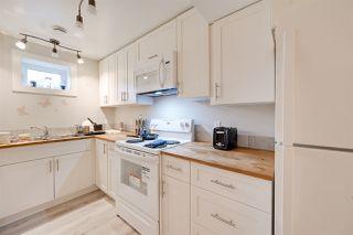 Photo 6: 12932 131 Street in Edmonton: Zone 01 House for sale : MLS®# E4218257