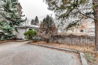 Photo 31: 3519 Centre A Street NE in Calgary: Highland Park Detached for sale : MLS®# A1054638
