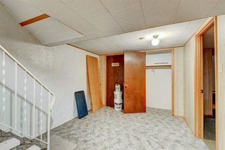 Photo 24: 3519 Centre A Street NE in Calgary: Highland Park Detached for sale : MLS®# A1054638