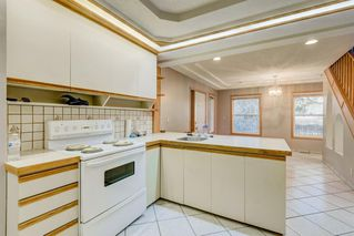 Photo 12: 3519 Centre A Street NE in Calgary: Highland Park Detached for sale : MLS®# A1054638