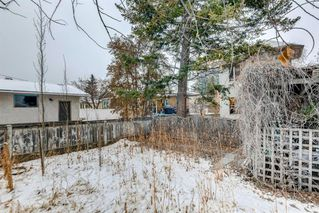 Photo 33: 3519 Centre A Street NE in Calgary: Highland Park Detached for sale : MLS®# A1054638
