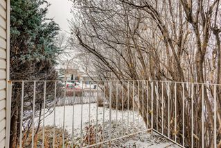 Photo 27: 3519 Centre A Street NE in Calgary: Highland Park Detached for sale : MLS®# A1054638