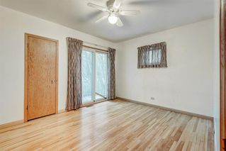 Photo 7: 3519 Centre A Street NE in Calgary: Highland Park Detached for sale : MLS®# A1054638