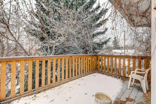 Photo 21: 3519 Centre A Street NE in Calgary: Highland Park Detached for sale : MLS®# A1054638