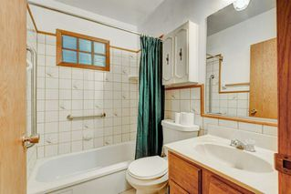 Photo 26: 3519 Centre A Street NE in Calgary: Highland Park Detached for sale : MLS®# A1054638